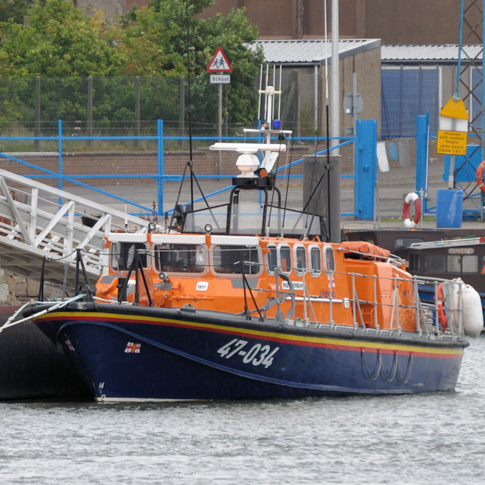 Moonbeam pictured at Montrose on 16th September 2013